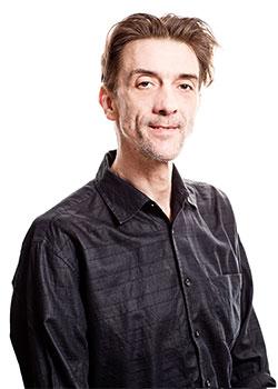 Stephan Boesl