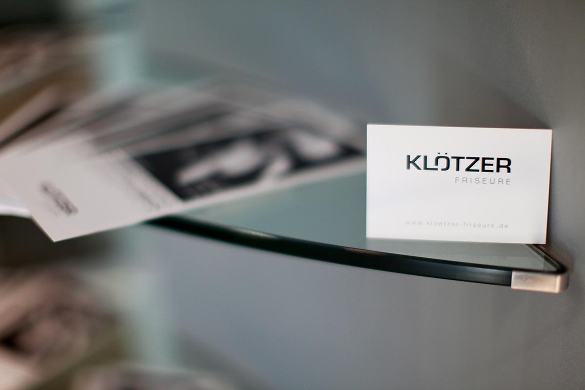 Klötzer Friseure | Schnitt, Styling & Pflege in Mainleus