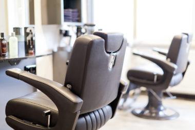 Klötzer Friseure